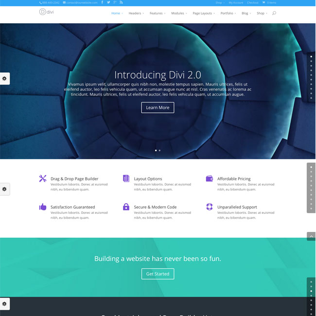 http://skyje.com/wp-content/uploads/-000//1/Divi-WordPress-Theme-Feature.jpg