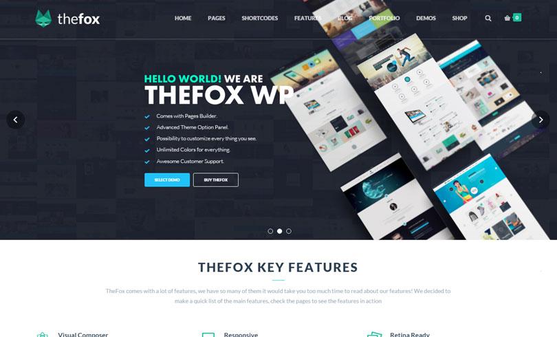 http://skyje.com/wp-content/uploads/-000//1/multi-purpose-wordpress-themes-thefox.jpg