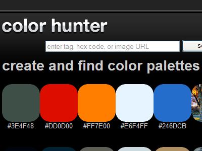 http___www.colorhunter.com_