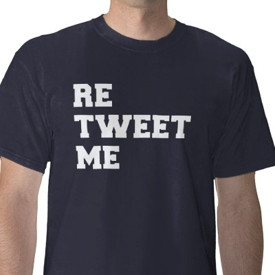 retweet_me_tshirt