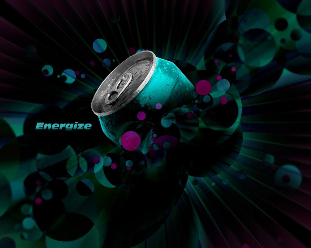 Energize_full