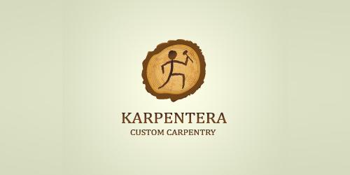 Tradesmen Logos
