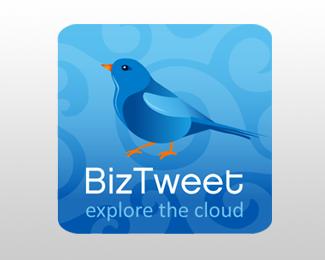 BizTweet