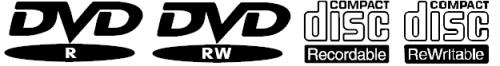 DVDPixPro font