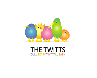The Twitts