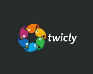 Twicly