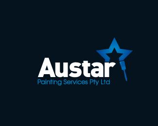 Austar Painting