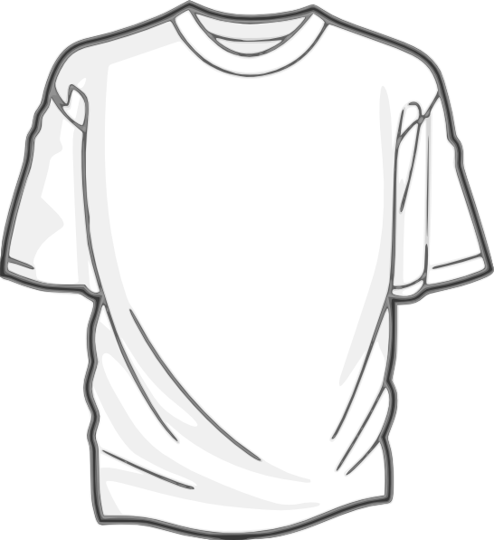 Digitalink_Blank_T_Shirt_clip_art_hight