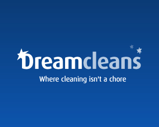Dream Cleans