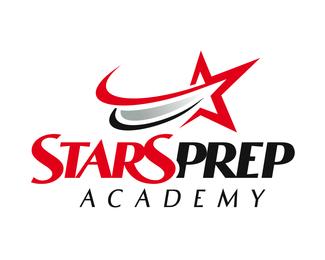 Stars Prep