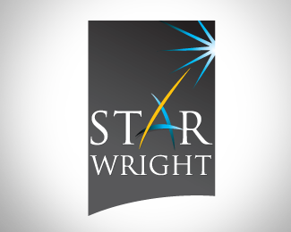 Starwright, Creative Wright Works