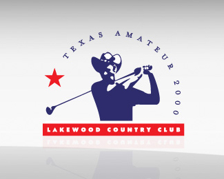 Texas Amateur 2000