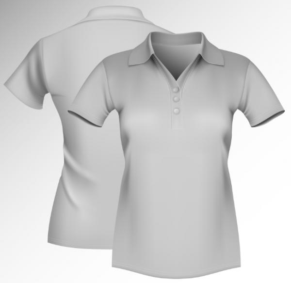 polo-shirt-600x584
