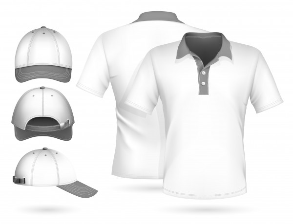 polo-white-dark-collar-600x460