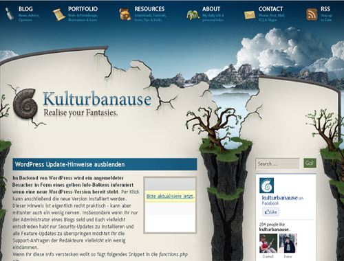 importance-of-quality-porfolio-example-kulturbanause