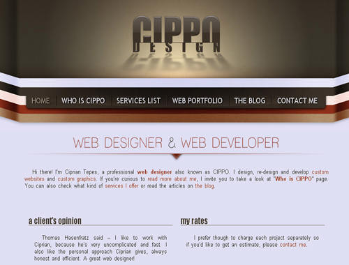 importance-of-good-portfolios-cippodesign