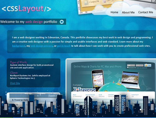 importance-good-porfolios-csslayout