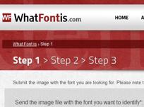about whatfontis