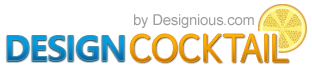 design cockatil