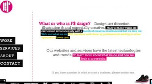 fs-design