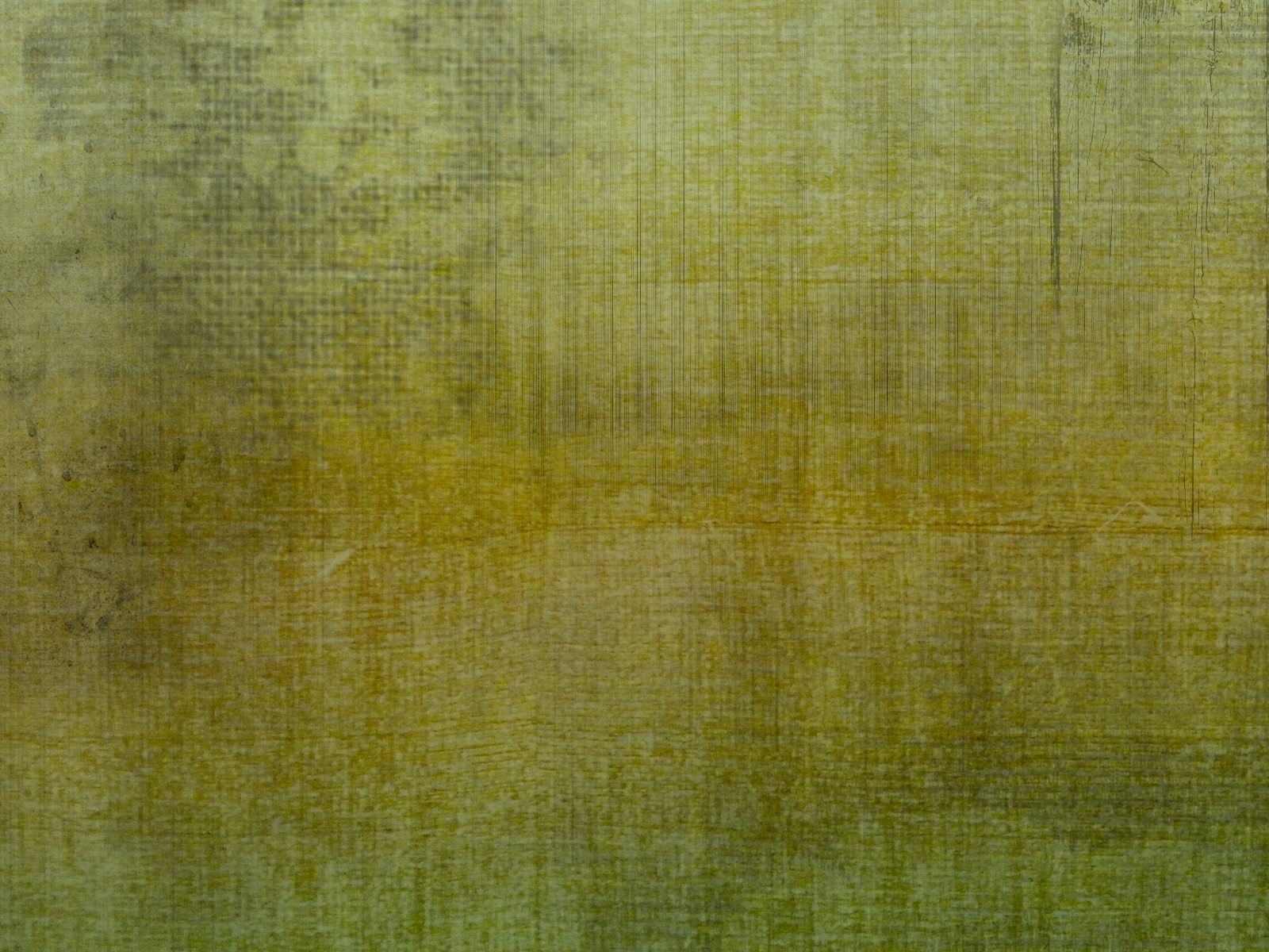 5 Completely Free Grunge Textures