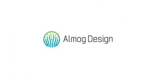logo ideas (32)