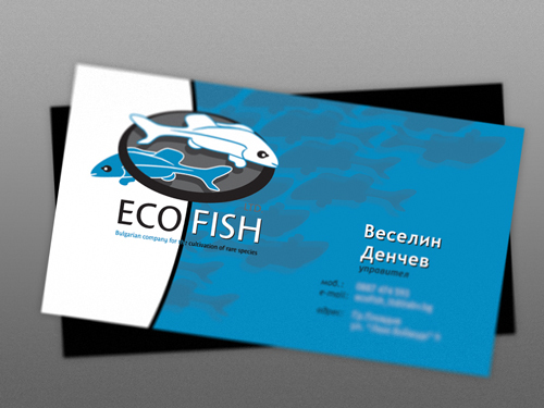 Business Card (40)