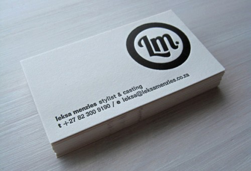 Business Card (26)