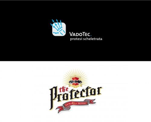 logo ideas (16)