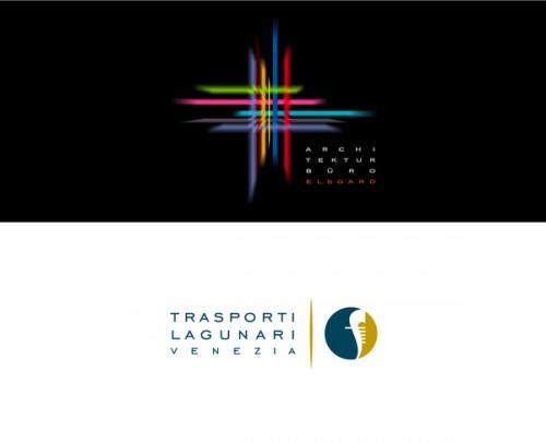 logo ideas (15)