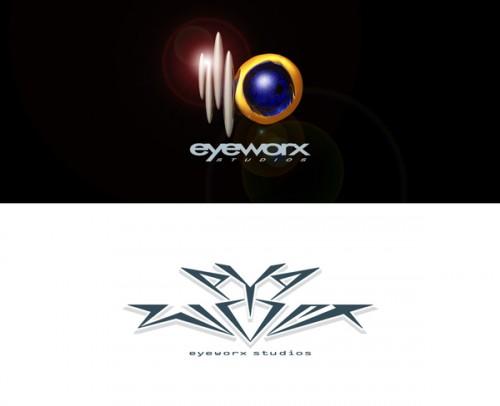 logo ideas (14)