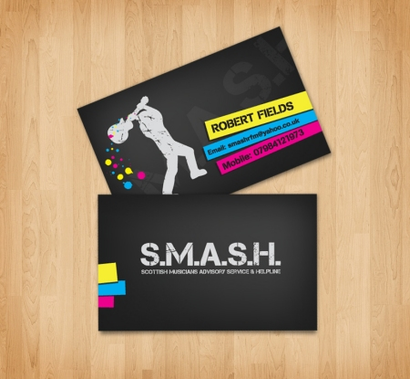 Business Card (18)