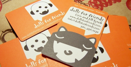 Business Card (25)