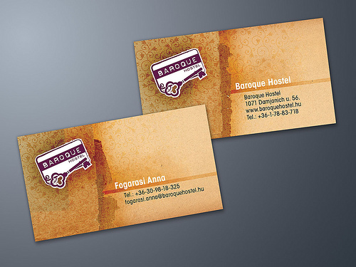 Business Card (15)