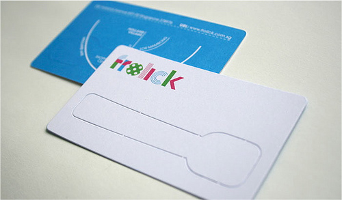 Business Card (14)