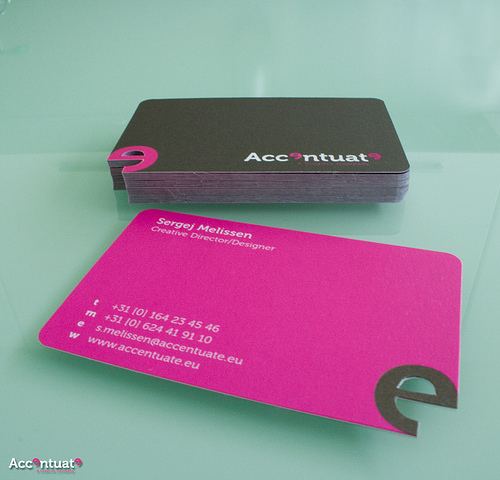 Business Card (12)