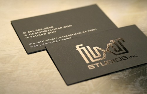 Business Card (24)