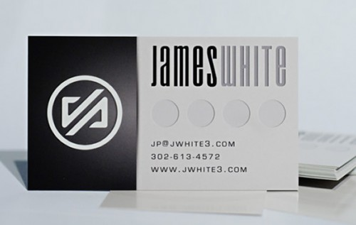 Business Card (23)
