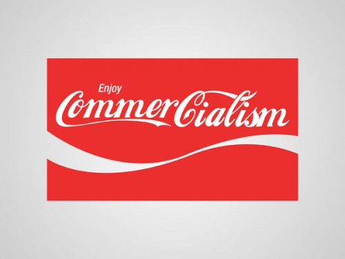 logo ideas (19)
