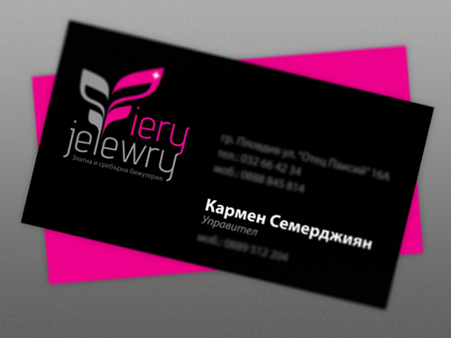 Business Card (33)