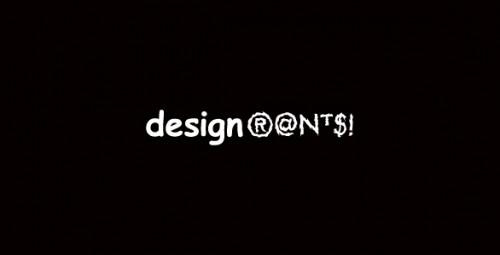 logo ideas (23)