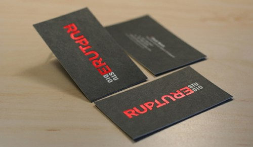 Business Card (21)