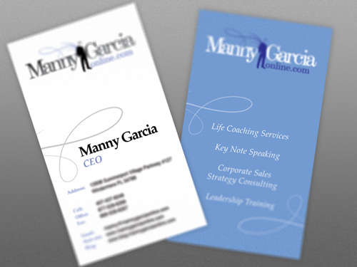 Business Card (37)