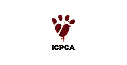 logo ideas (35)