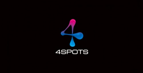 logo ideas (10)