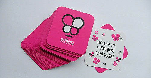 Business Card (11)