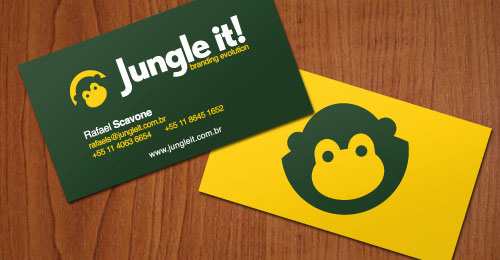 Business Card (9)