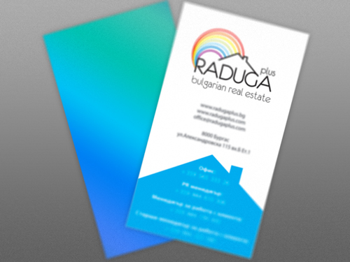 Business Card (28)