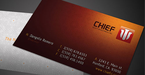 Business Card (8)