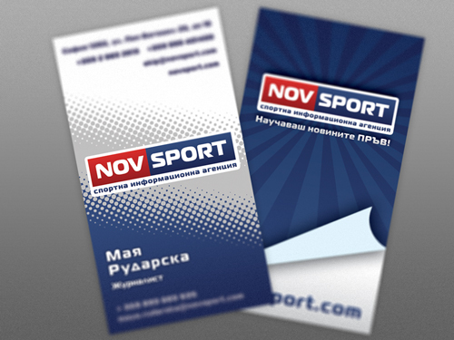 Business Card (27)